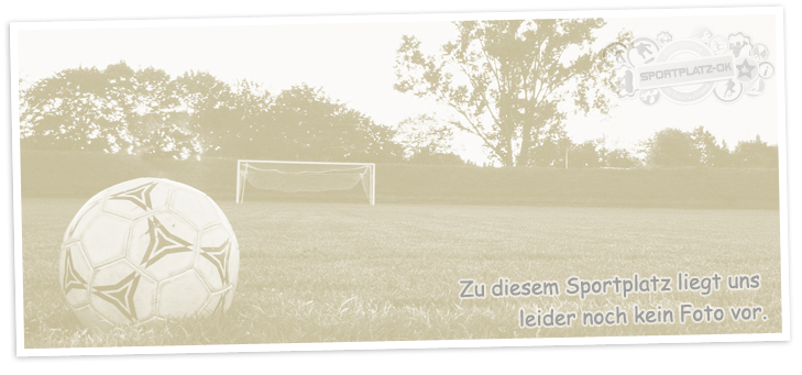 sportplatz fu ballplatz flensburg. Black Bedroom Furniture Sets. Home Design Ideas