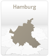 Basketballplätze in Hamburg