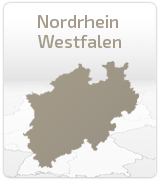 Basketballplatz in Nordrhein Westfalen