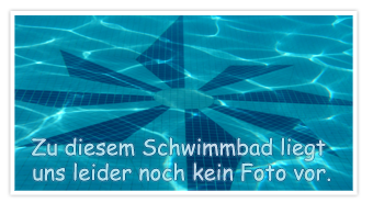 Freibad - Diana Waldfreibad Bad Bertrich -  56864 Bad Bertrich