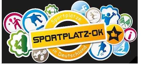 Sportplatz-OK